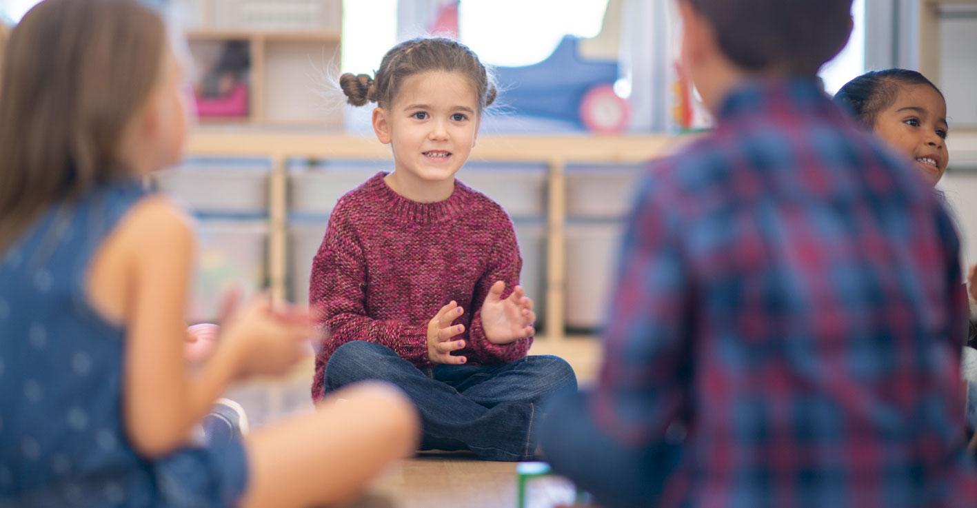 aprendizaje cooperativo Inspira