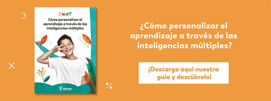 inteligencias_multiples