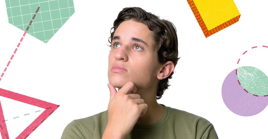 pensamiento crítico matemáticas secundaria