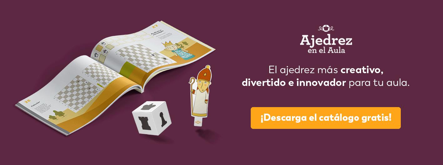 ajedrez_brand