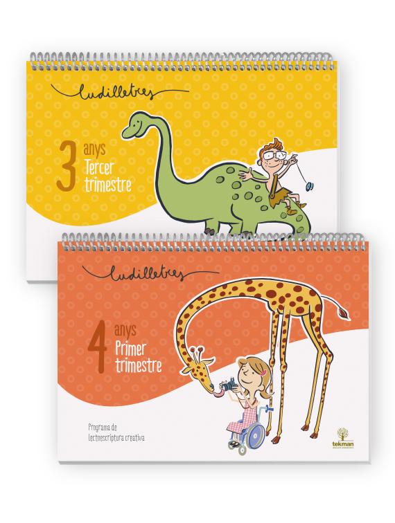 quaderns de l'alumne