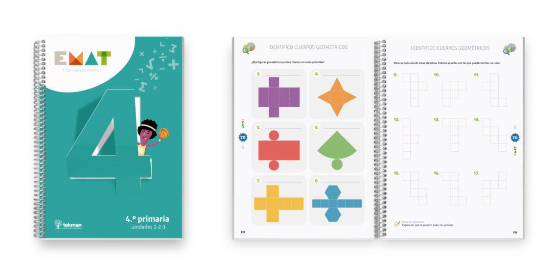 actividades matemáticas para niños de primaria