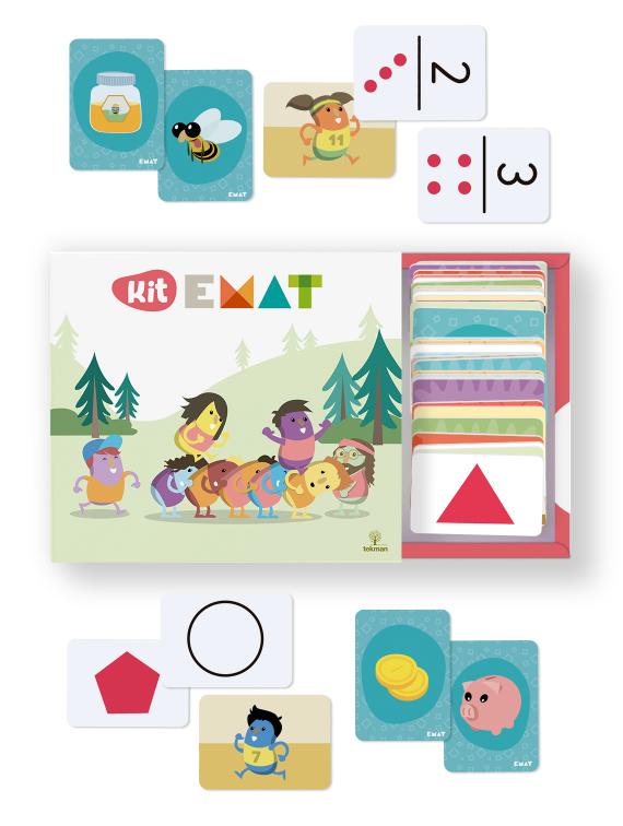juegos de matemáticas para el aula primaria