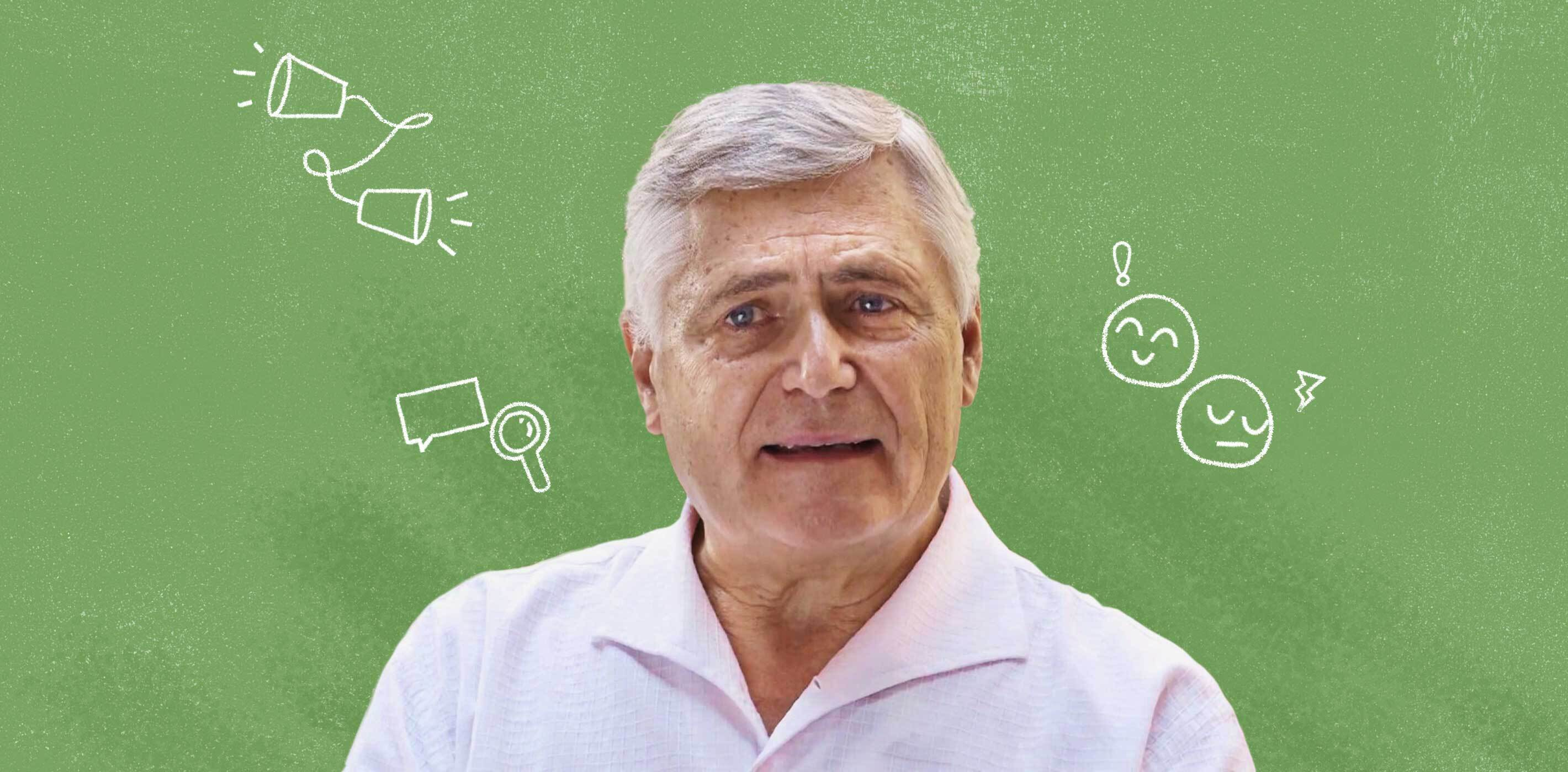 educación emocional rafael bisquerra